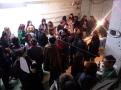 donostia_subterranea_cm_eguna_on_egon_community_manager_10