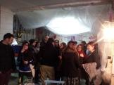 donostia_subterranea_cm_eguna_on_egon_community_manager_2