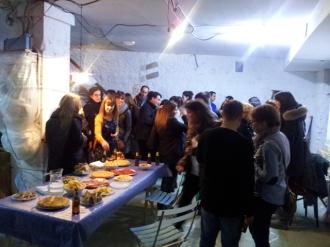donostia_subterranea_cm_eguna_on_egon_community_manager_6