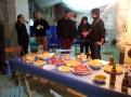donostia_subterranea_cm_eguna_on_egon_community_manager_9