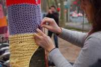 donostia_subterranea_donosti_knit_co_&_art_lana_goxo_16