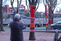 donostia_subterranea_donosti_knit_co_&_art_lana_goxo_28