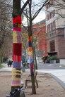 donostia_subterranea_donosti_knit_co_&_art_lana_goxo_30