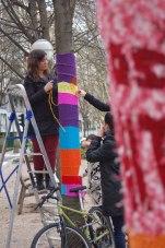 donostia_subterranea_donosti_knit_co_&_art_lana_goxo_31