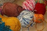 donostia_subterranea_donosti_knit_co_&_art_lana_goxo_4