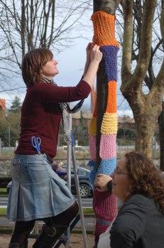 donostia_subterranea_donosti_knit_co_&_art_lana_goxo_6