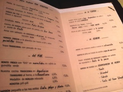 donostia_subterranea_gastronomia_urbano_restaurante_donostia_carta_2