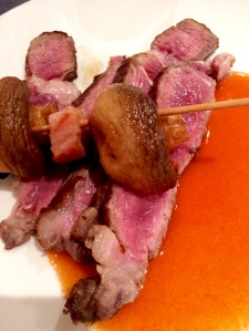 donostia_subterranea_gastronomia_urbano_restaurante_donostia_chuleta
