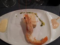 donostia_subterranea_gastronomia_urbano_restaurante_donostia_pastel_esparragos