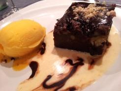 donostia_subterranea_gastronomia_urbano_restaurante_donostia_postre_2