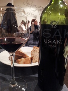 donostia_subterranea_gastronomia_urbano_restaurante_donostia_usaki_vino