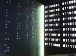 donostia_subterranea_badu_bada_museo_san_telmo_donostia