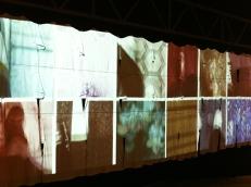 donostia_subterranea_badu_bada_museo_san_telmo_donostia_10
