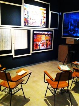 donostia_subterranea_badu_bada_museo_san_telmo_donostia_11