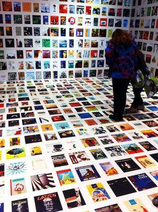 donostia_subterranea_badu_bada_museo_san_telmo_donostia_15