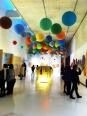 donostia_subterranea_badu_bada_museo_san_telmo_donostia_5