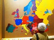 donostia_subterranea_badu_bada_museo_san_telmo_donostia_7