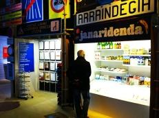 donostia_subterranea_badu_bada_museo_san_telmo_donostia_9