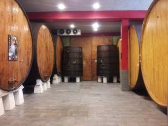 donostia_subterranea_bereziartua_sidreria_astigarraga_9