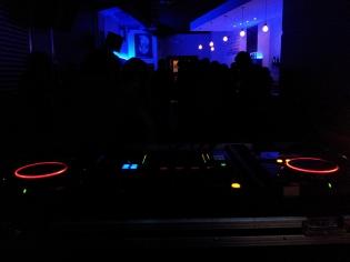donostia_subterranea_la_fabrica_de_colores_donostia_indie_party