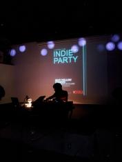 donostia_subterranea_la_fabrica_de_colores_donostia_indie_party_2