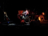 donostia_subterranea_muy_fellini_donostia_indie_party_2