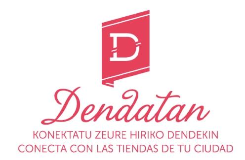 donostia_subterranea_dendatan_on_egon_area_escuela_9