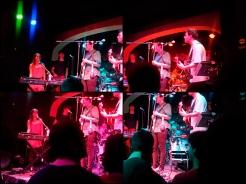 donostia_subterranea_wilhem_and_the_dancing_animals_le_bukowski_donostia_3