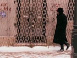 donostia_subterranea_searching_for_sugar_man_cine_musica_sade_2