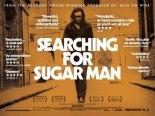 donostia_subterranea_searching_for_sugar_man_cine_musica_sade_4