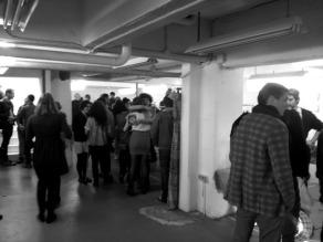 donostia_subterranea_espacio_la_central_mercadillo_16