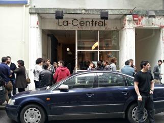 donostia_subterranea_espacio_la_central_mercadillo_6