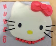donostia_subterranea_loving_sugar_tarta_cumpleaños_hello_kitty