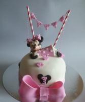 donostia_subterranea_loving_sugar_tarta_cumpleaños_minnie