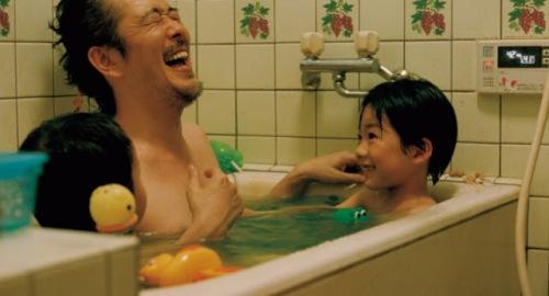 donostia_subterranea_zinemaldia_festival_cine_san_sebastian_like_father_like_son_hirokazu_koreeda