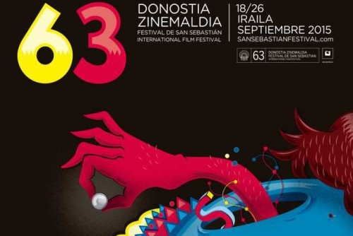 donostiasubterranea_zinemaldia_festival_cine_san_sebastian_donostia_quiniela_porra_ganadores_2015